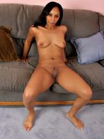 Enature nudist girl beach