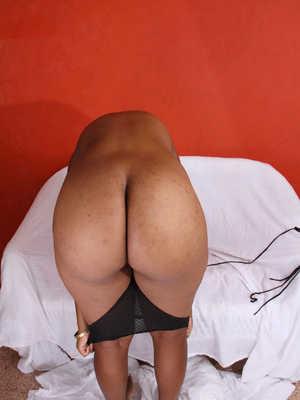 Sexy is afgnastan grils porn