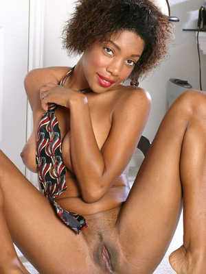 Impossible. of ebony beauty sexy dark women think, that you
