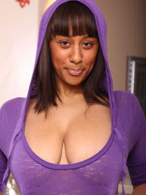 Ebony old women porn