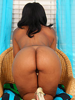 Maisha from ATK Exotics