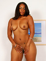 Maisha from ATK Exotics free picture gallery