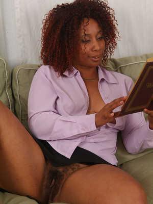 Ghana woman xxx